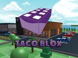 Taco Blox