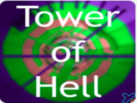 Towerofhellthumbnail.png