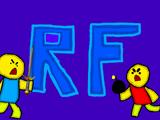 RetroFortress