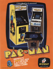 220px-Pac flyer.png
