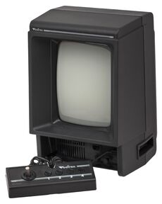 Vectrex-Console.jpg