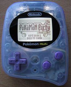 Pokémon mini.jpg