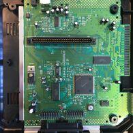 GEN2 VA4 MK1451.JPG