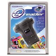 Card e-Reader.jpg