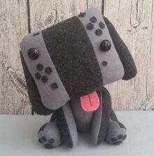 Nintendo switch puppy dog plush 1.jpg