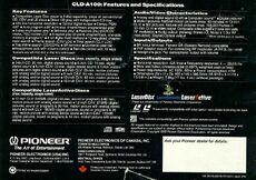 Pioneer LaserActive specs.jpg