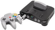 N64 Console.jpg