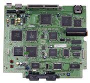 Sega-Saturn-Motherboard.jpg