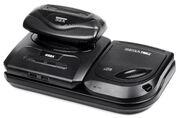 Sega 32 CD.jpg