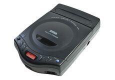 Sega Multi Mega.jpg