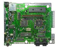 Genesis pal model1 M5.jpg