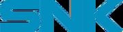 SNK logo.png