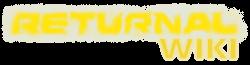 Returnal Wiki