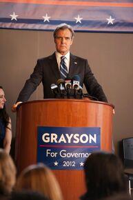 Conrad Grayson 2