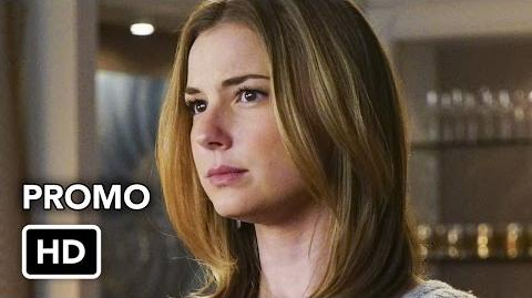 "Revenge_4x19_Promo_""Exposure""_(HD)"