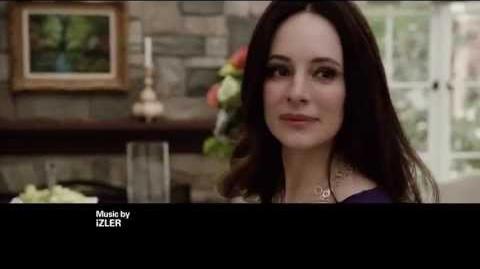 Revenge_1x09_Promo_-_Suspicion