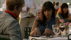 Revenge Nolan and Padma 1
