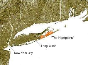 Hamptons-Karte.jpg
