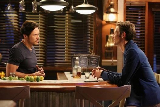 Nolan and Jack talk.jpg