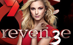Revenge-season-three-seven.jpg