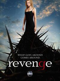 Revenge Season 1 promo (1).jpg