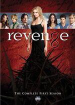 Revenge Season 1 DVD Artwork.jpg