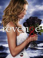 Revenge S3 Poster.jpg