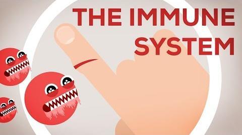 Immune Powers