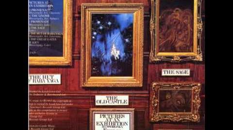 The_Hut_and_the_Curse_Baba_Yaga_-_Emerson,_Lake_and_Palmer
