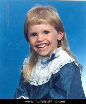 Scary-kid-mullet.jpg
