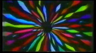 Rangarang_Show_Theme_Song_(1977,_Iran)