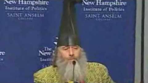 Vermin_Supreme_When_I'm_President_Everyone_Gets_A_Free_Pony