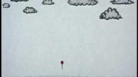 Don_Hertzfeldt_-_Billy's_Balloon