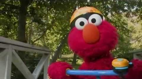 Elmo's_Riding_in_the_Park