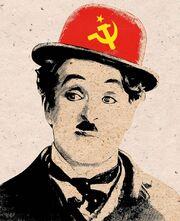 B3-THOM-Chaplin-Com.jpg