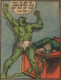 Green Ghoul.jpg