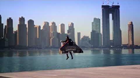 Jetman_Dubai_Takeoff_-_4K