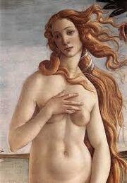 Venus.jpeg