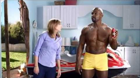 Terry_Crews_-_Old_Spice_All_Commercials
