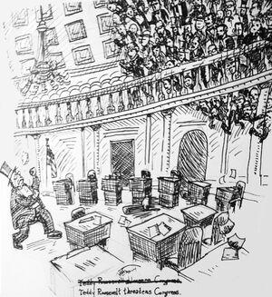Teddy Roosevelt Threatens Congress.jpg