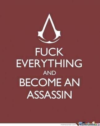 Assass.jpg
