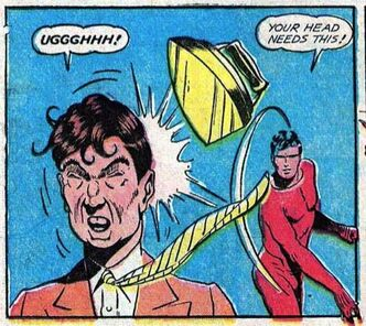 Yankee-Comics-4-head-needs-this.jpg
