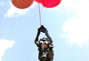 Gonzotmm-balloons.jpg