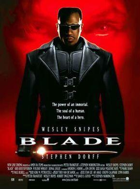 Blade The Vampire Killer.jpg