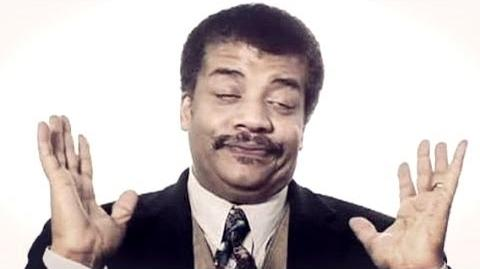 Neil_Degrasse_Tyson_SLOW_MOTION