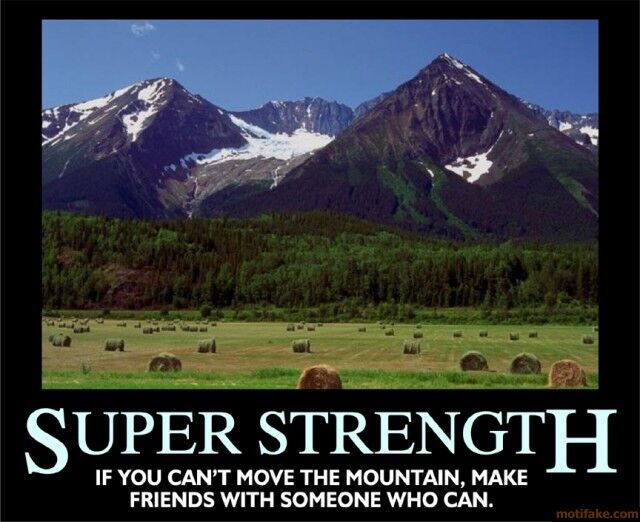 Super-strength-strength-demotivational-poster-1196965423.jpg