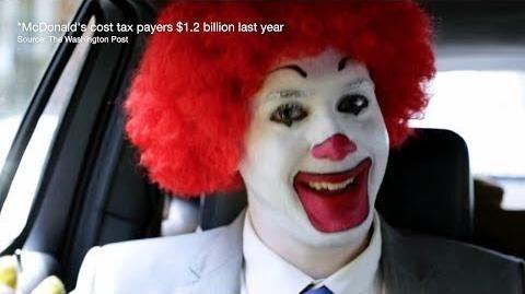 Stop_the_Greedy_Clown!_•_BRAVE_NEW_FILMS