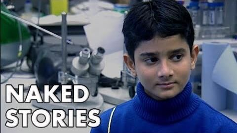 India's_Smartest_Boy_And_His_Quest_To_Cure_Cancer