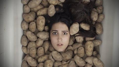 Peeled-_The_Potato_Resurrection_Official_Trailer