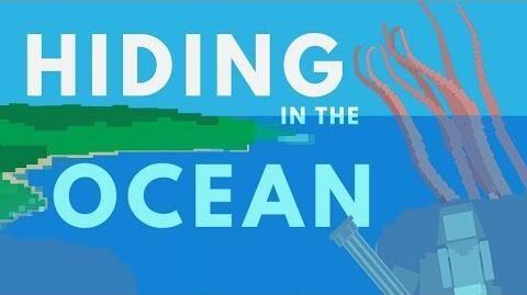 What's_Hiding_Deep_Within_The_Ocean?